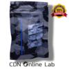 Medistar Dianabol cdnonlinelab Best steroid brand
