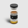 TNT 400 | Steroids Canada | Buy Steroids Canada | Medistar Steroids | CDN Online Lab