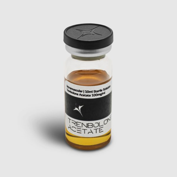 Trenbolone Acetate | Tren A | Steroids Canada | Buy Steroids Canada | Medistar Steroids | CDN Online Lab