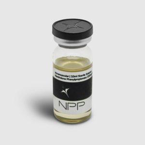 Durabolin | NPP | Steroids Canada | Buy Steroids Canada | Medistar Steroids | CDN Online Lab