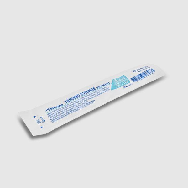 3ml Sharp Syringe | Steroids Canada | Buy Steroids Canada | Medistar Steroids | CDN Online Lab
