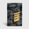 Viagra | Viagra Canada | Steroids Canada | Buy Steroids Canada | Medistar Steroids | CDN Online Lab