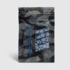 Anavar | Anavar Canada | Steroids Canada | Buy Steroids Canada | Medistar Steroids | CDN Online Lab