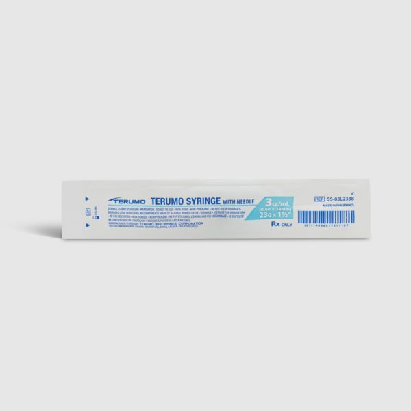 3ml Sharp Syringe | Steroids Canada | Buy Steroids Canada | Medistar Steroids | CDN Online Lab
