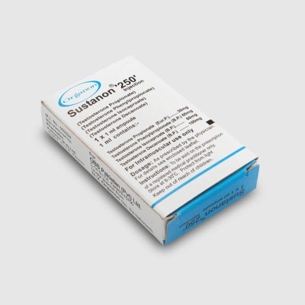 Pharma Grade Sustanon 250 | Human Grade Sustanon 250 Canada | Steroids Canada | Buy Steroids Canada | Medistar Steroids | CDN Online Lab