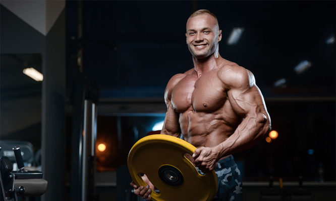 What-is-the-Best-Steroid-for-Size-and-Strength