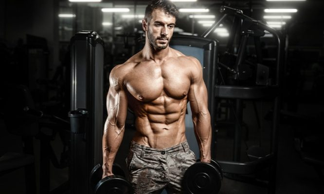 10-Muscle-Pump-Tips-and-Tricks