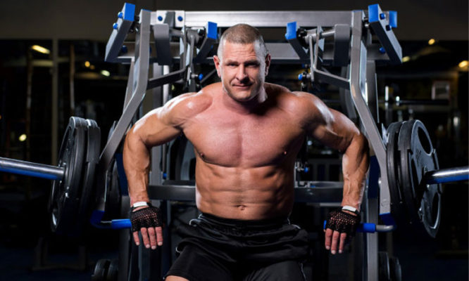 How-Do-Bodybuilders-Cut-Successfully