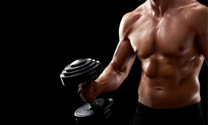 Muscle-Pump-Tips-and-Tricks