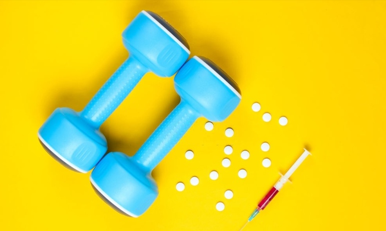 Everything-about-Anabolic-Steroids-Types,-Side-Effects,-Uses
