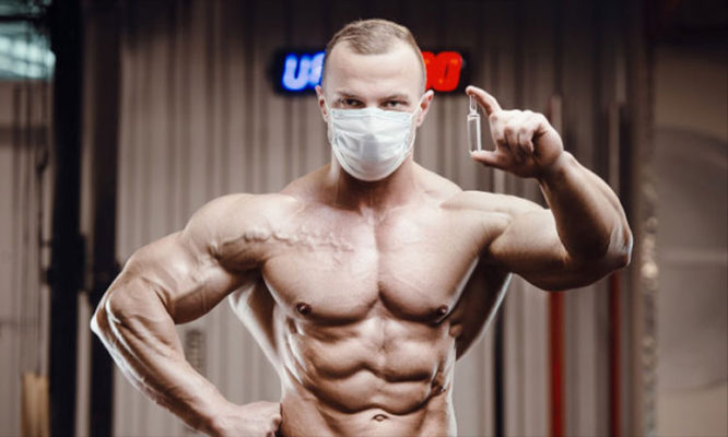 What are the Beneficial Uses of Steroids