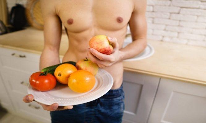 A Beginner Guide to Keto Diet Bodybuilding