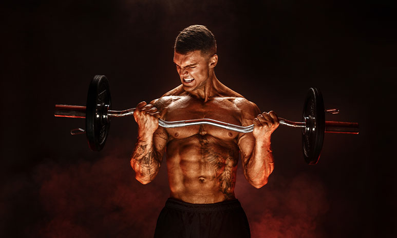 3-Types-of-Bodybuilding-Which-Is-Best-for-You