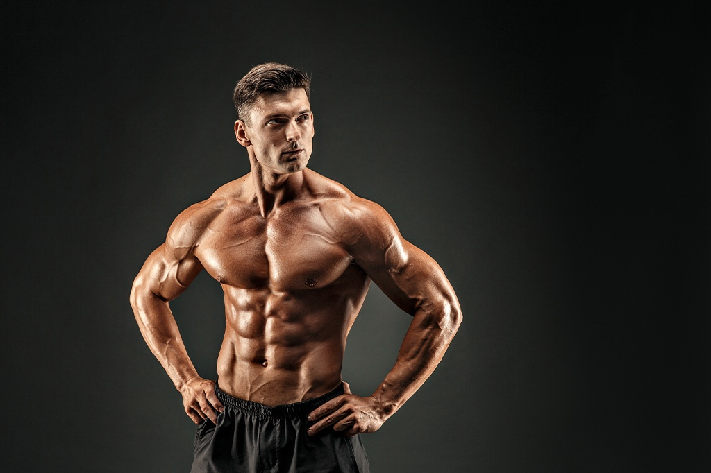 Best Advanced Steroid Cycles in Canada