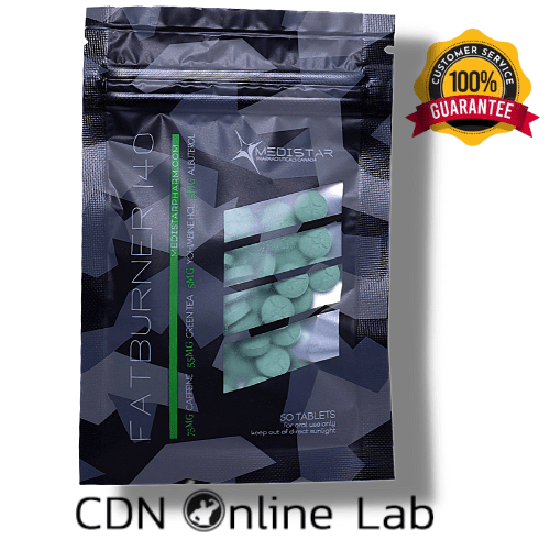 Medistar fat burner cdnonlinelab Buy steroids Pharma grade steroids canada