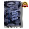 Medistar Anadrol cdnonlinelab anadrol steroids Steroids canada Buy steroid online
