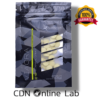 Medistar Viagra cdnonlinelab erectile dysfunction online viagra viagra online