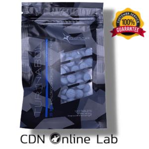 Medistar steroids Turinabol bulk stacks online canadian steroids cdnonlinelab turinabol gains