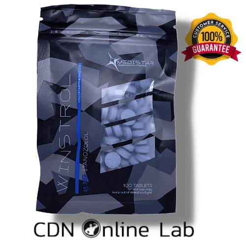 Medistar Winstrol Cdnonlinelab Best Canadian steroids online buy steroids buy winstrol