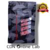 Medistar Nolvadex cdnonlinelab oral steroids canada were to buy nolvedex nolvadex pct nolvadex benefits