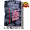 Medistar clomid cdnonlinelab clomid for men Oral steriods canada