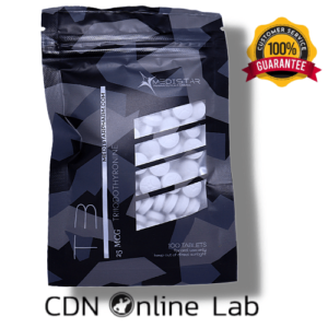 T3 cytomel super fat burner cytomel weight loss cytomel t3 buy online best steroid for weight loss