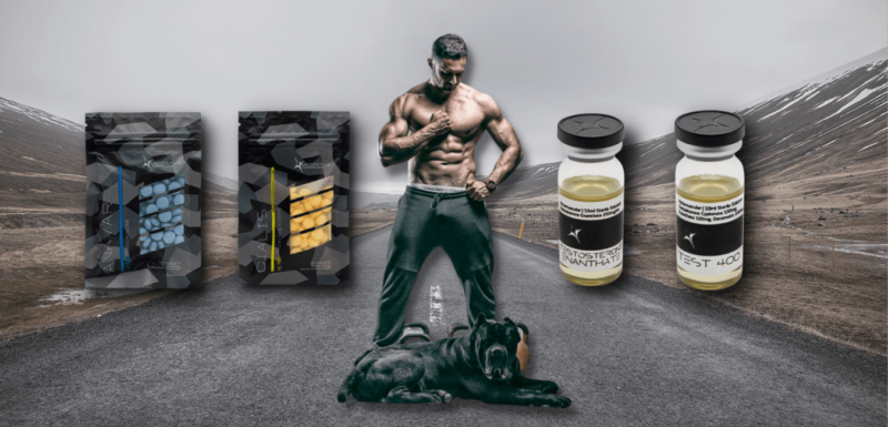 This is cdnonlinelab top selling product. Buy steroids | Buy steroids Canada | Best steroids | Top quality steroids | Medistar steroids | online steroids