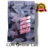 Medistar Letrozole cdnonlinelab letrozole fertility letrozole tablets Online Canadian steroids