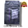 Medistar Flexil CBD Cdnonlinelab Health product Order Canadian steroids