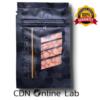 Medistar Ligandrol LGD-4033 Cdnonlinelab Canadian steroids online
