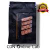 Medistar Ostarine MK-2866 Cdnonlinelab steroids online