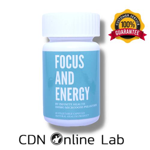Cdnonlinelab Focus and energy mushrooms Steroids canada