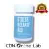 Cdnonlinelab stress release aid psilocybe cubensis mushrooms