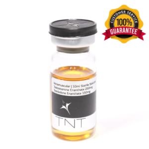 Medistar TNT cdnonlinelab injectable steroids Online canada steroids